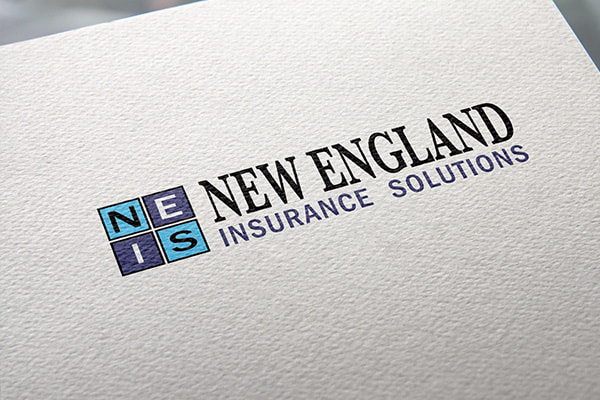 Indepenedent Insurance Agency Consultation Advice
